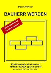 Das eBook von Maxim Winkler