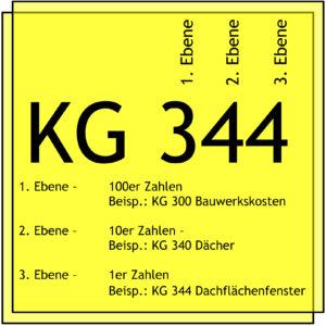 KG 344