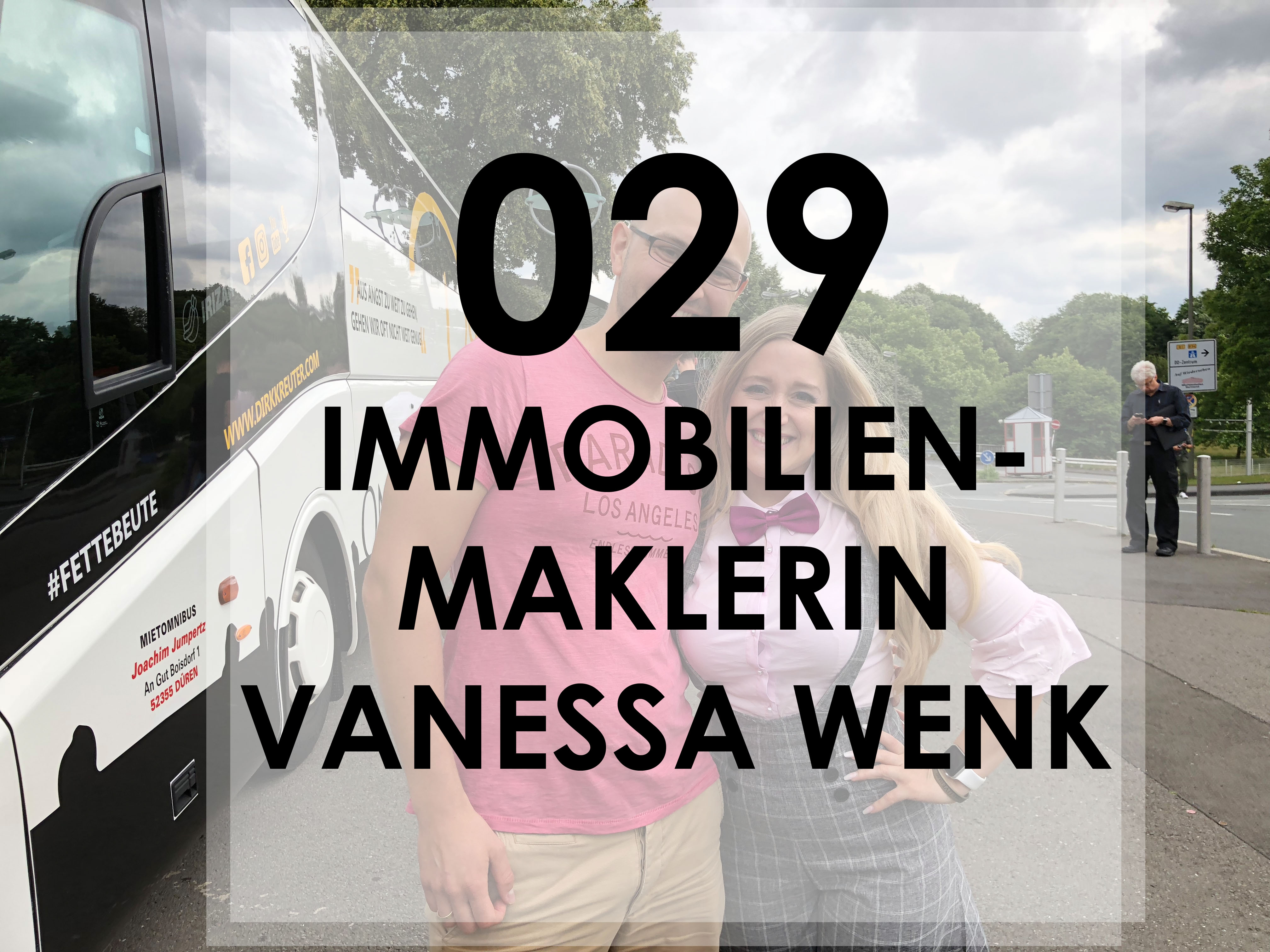 Immowenk Interview
